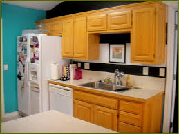 how to replace kitchen cabinets backsplash how to install kitchen cabinets on uneven walls