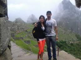 imagenes de un amor a larga distancia el país noticias tarija bolivia historias cuando el amor a