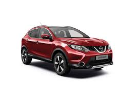 nissan qashqai 2014 price nissan launches 10th anniversary qashqai offer nissan insider