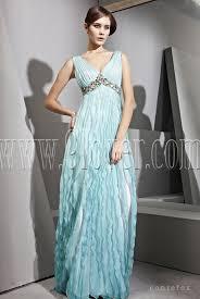 maternity prom dress wedding dresses maternity wedding dress plus