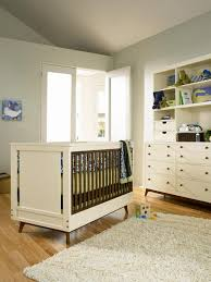 Room Decor For Boys Bedroom Best Images About Baby Rooms Ideas Nursery Also Girl