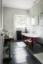 483 best bathrooms images on pinterest bathroom ideas room and