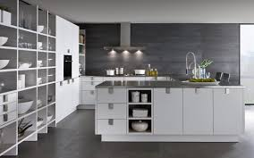 kitchens pastella ceramics group
