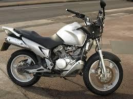 honda xl martyns motorcycles honda xl 125v varadero