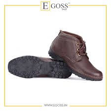 which brand is the best which brand is the best for shoes updated