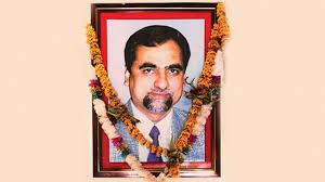 Seeking Judge Judge Loya Supreme Court To Hear Pleas Seeking Probe Today