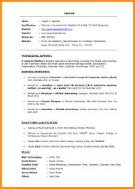 Premier Education Group Resume Ux Designer Resume Template