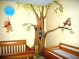 décoration mur chambre bébé decoration murale chambre fille deco murale chambre bebe fille 3
