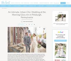 wedding websites search theknot wedding website search wedding photography