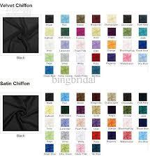 color mood chart veiled chameleon mood color chart