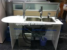 chilled water dispenser under sink 110v american under sink water cooler mini bar water dispenser view