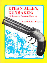 french 75 gun antique pistols handguns u0026 revolvers antique gun shop down