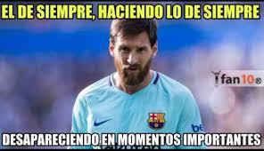 Barca Memes - memes de barcelona vs roma por chions league ver últimas