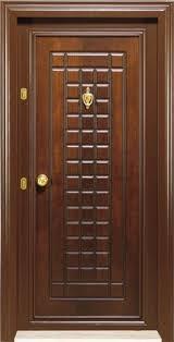 Wooden Doors Design Wooden Door Burma Door Design Manufacturer From Surat