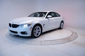 new 2018 bmw 4 series 440i xdrive 2dr car in highlands ranch