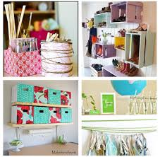 home decor diy crafts dining home decor craft ideas together with interior then for home