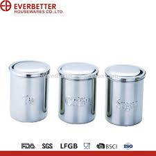 stainless steel see through canister stainless steel see through stainless steel see through canister stainless steel see through canister suppliers and manufacturers at alibaba com