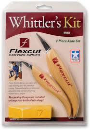 Wood Carving For Beginners Kit by Wood Carving Tools Hand Tools By Toolman