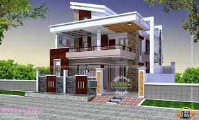 indian houses exterior design pictures rhydo us
