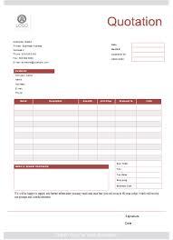 sheet templates