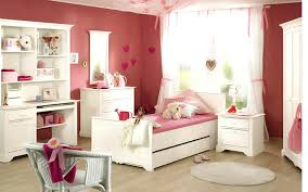 disney princess bedroom furniture princess bedroom furniture girls princess bedroom furniture sets