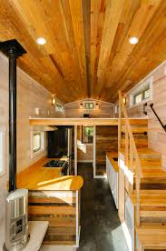 Tiny Homes On Wheels For Sale by Tiny House For Sale Nc Tiny House On Wheels For Sale In Asheville