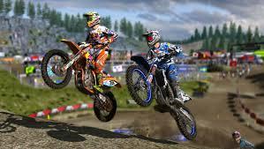 motocross races 2014 mxgp the official motocross videogame review u2013 it u0027s a bit grimy