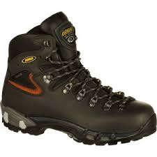 best outdoor black friday deals best black friday deals for hikers backpackers u0026 outdoor enthusiasts
