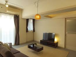 65 Square Meters To Sq Feet by Special Offer 110 Square Meters 1 184 Homeaway Chuo
