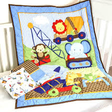 Toddler Comforter Toddler Bedding U0026 Accessories
