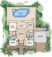 contemporary floor plans for new homes project ideas 11 new plans for houses in kerala house with estimate