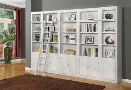 Target Narrow Bookcase by Furniture Home Target Cube Bookshelf Cube Storage Shelves