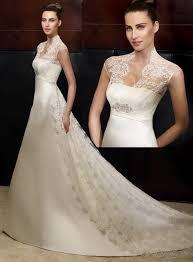 robe de mariã e avec dentelle trois styles robes mariage à recommander officiel de persun fr