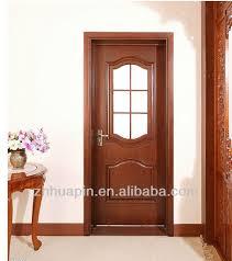 Lowes Exterior Door Lowes Exterior Wood Doors Lowes Exterior Wood Doors Suppliers And