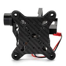 Pioneer Faucet Parts Eachine Pioneer E350 Rc Quadcopter Spare Parts 2d Gimbal Sale