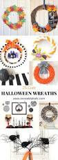 597 best halloween decor and recipe ideas images on pinterest