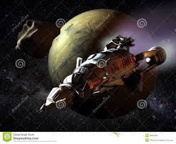 spaceship stock illustrations u2013 31 706 spaceship stock