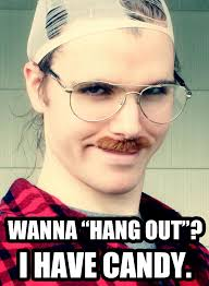 Creepy Mustache Meme - onision discovered by victoria markmann on we heart it