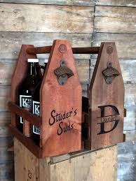 21 best craft and gift projects images on pinterest woodworking