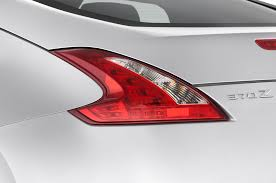 nissan 370z tail lights 2016 nissan 370z reviews and rating motor trend canada