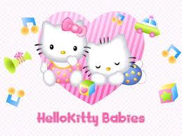 hello kitty wallpaper screensavers hello kitty wallpapers and screensavers wallpaper cave
