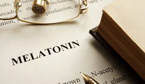 how long before bed should you take melatonin understanding melatonin how melatonin can help sleep and bio time