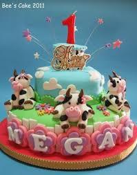lovable baby birthday cake malaysia birthday ideas baby birthday