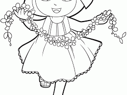 coloring pages diego rivera diego coloring pages with monkey for kids new dora and boots free