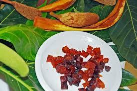 cuisiner le fruit de l arbre à uru le fruit de l arbre à de tahiti tahiti heritage