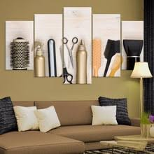 Posters For Living Room by Compare Prices On Tool Poster Online Shopping Buy Low Price Tool