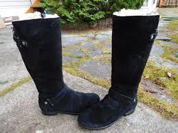 ugg s jillian boots ugg boots jillian black suede cheap watches mgc gas com