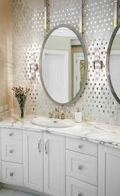 crystal sconces for bathroom crystal bathroom sconce lighting sconces home depot linkbaitcoaching