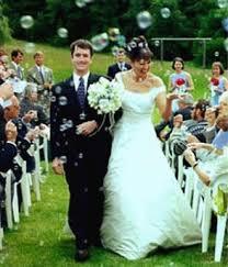 wedding bubbles wedding sparklers wedding bubbles wedding birdseed