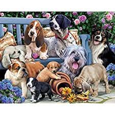 boxer dog jigsaw puzzles great gifts for dog lovers dog jigsaw puzzles